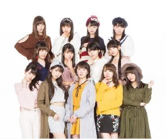 竹宮惠子「ファラオの墓」舞台化!出演にモーニング娘。'17、汐月しゅう