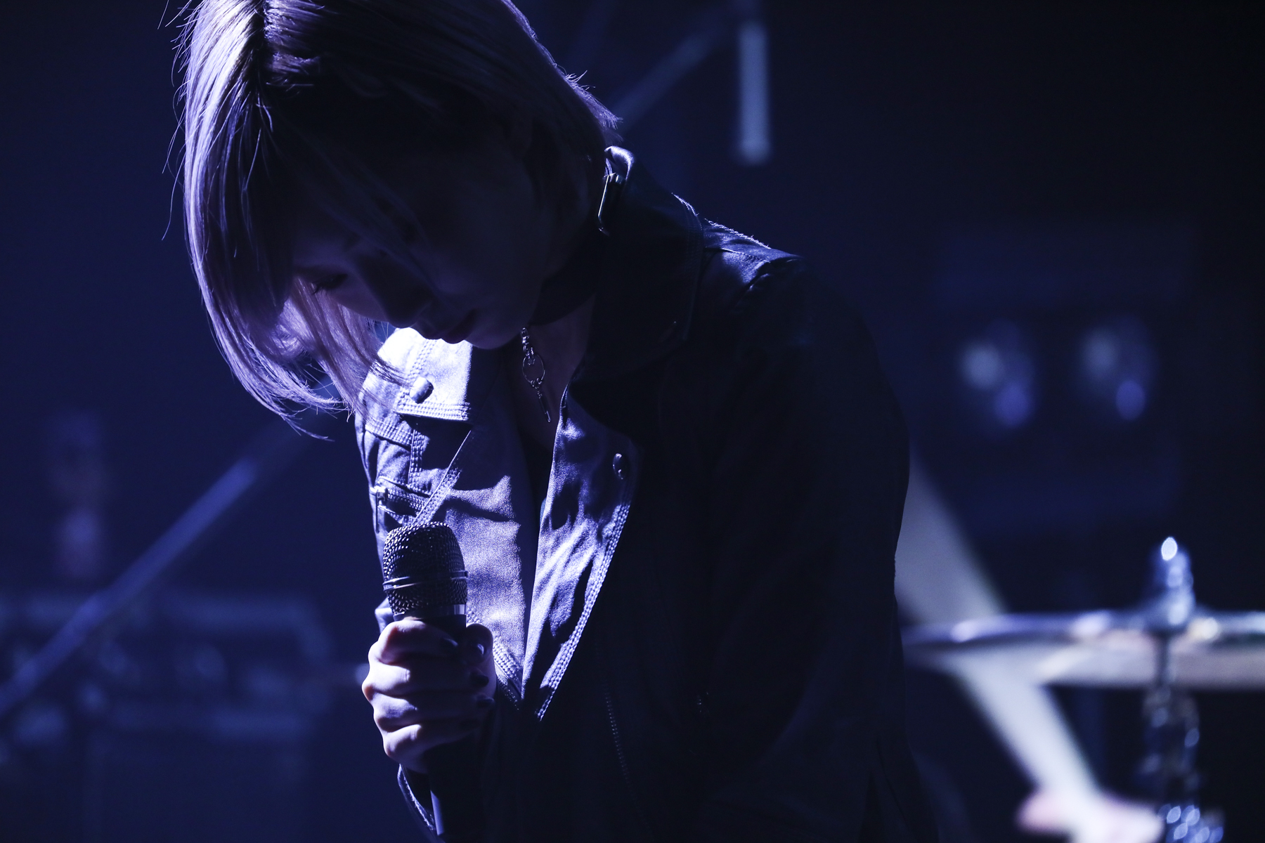 Photo by Tetsuya Yamamoto