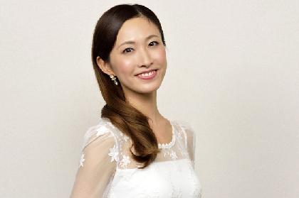 実咲凜音『屋根の上のヴァイオリン弾き』インタビュー~お客様のためにも、新たな挑戦を楽しみたい