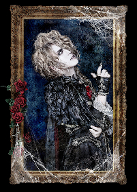 Versailles 日本武道館で配布するニューアルバムのタイトルと新ヴィジュアルを発表