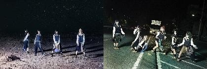 BiS 47都道府県ツアーファイナル12月29日Zepp Tokyo公演をニコ生配信