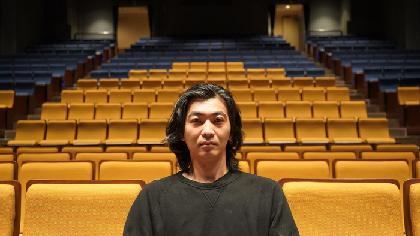 本多劇場グループ総支配人・本多愼一郎氏に聞く~「劇場からの映像配信はお客様に安心してきていただくための環境づくりを考える実験の場」