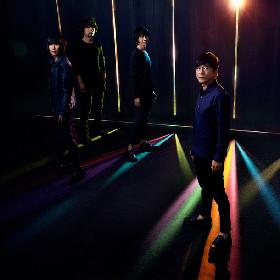 Mr.Childrenツアー、名古屋&三重公演の振替日程決定