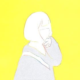 ラブリーサマーちゃん 両A面シングル「LSC2000/サンタクロースにお願い」配信決定