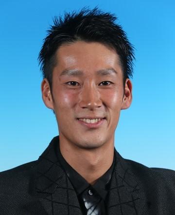 日本代表を引っ張る杉田祐一選手。錦織圭の思いもあわせ、本人も負けられない一戦に臨む