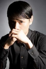 MONDO GROSSO アルバムにUA、やくしまるえつこ、YUKA(moumoon)、さらにSNSから探した無名の主婦も