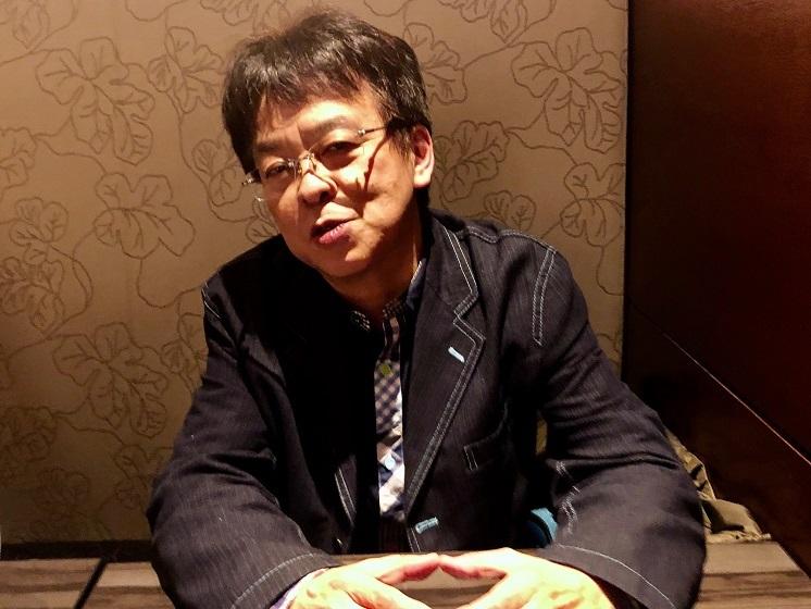 奇跡のようなラーションのコンチェルトをお聴きください! (C)H.isojima