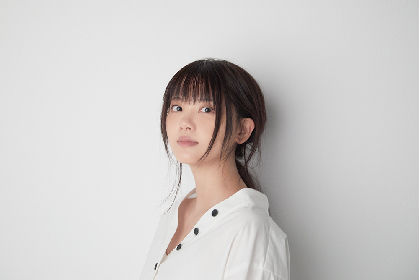 吉岡聖恵 いきものがかりメンバーのレギュラーラジオ番組に続々出演