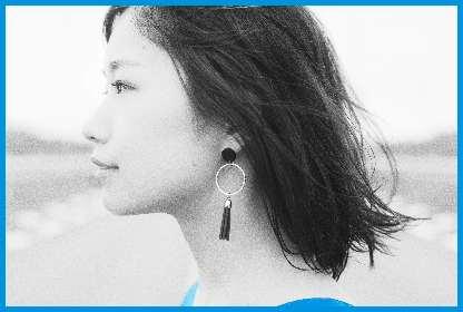 林青空、自主企画『林青空presents「私に思う素敵な日vol.5」』 を渋谷TSUTAYA O-Crestにて開催
