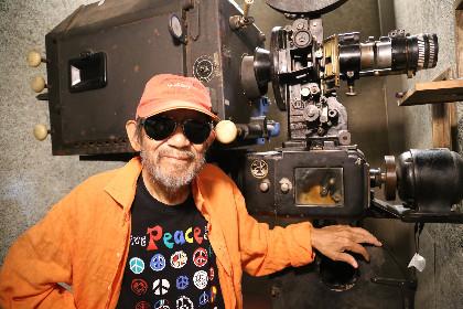 岩井俊二、のん、羽海野チカらが大林宣彦監督に寄せた言葉とは 『海辺の映画館—キネマの玉手箱』俳優・映画監督ら10名がコメント