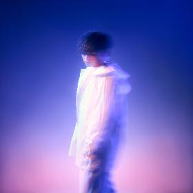 "Tani Yuuki、初のワンマンツアー『Tani Yuuki Tour 2021 ""Over The Time""』の開催を発表"