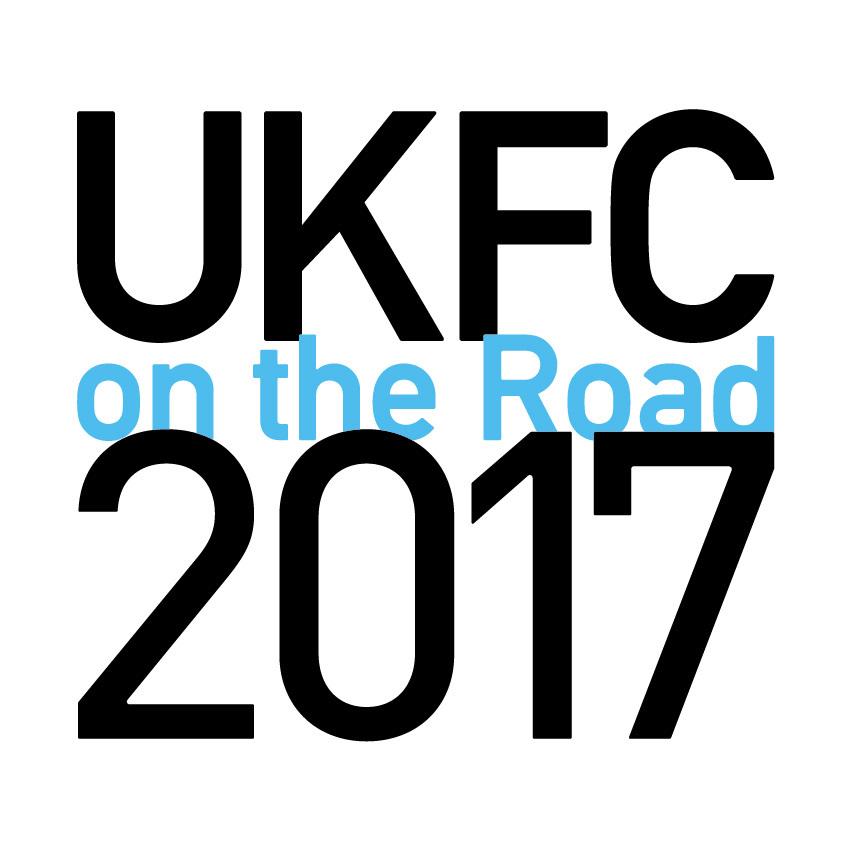 『UKFC on the Road 2017』