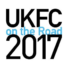 チケットSOLDの『UKFC on the Road 2017』をAbemaTVが独占生中継