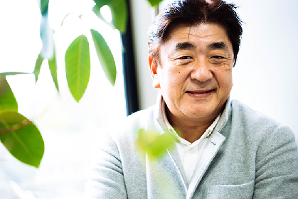 佐渡 裕(指揮)が語る トーンキュンストラー管弦楽団 日本ツアー2018 ~バーンスタイン生誕100周年によせて~