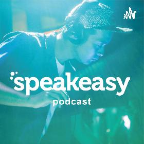 podcast番組『speakeasy podcast』1週間の海外ポップソングニュース【ビリー・アイリッシュのニューアルバム、カニエ・ウエストのアルバムリリース延期騒動など】
