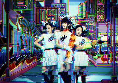 DEVIL NO ID、TeddyLoidサウンドプロデュースの2ndシングル「Sweet Escape」を4月にリリース