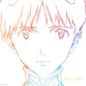 宇多田ヒカル、新曲「One Last Kiss」が  映画『シン・エヴァンゲリオン劇場版』テーマソングに決定