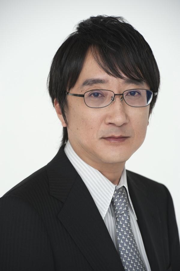株式会社ホリプロ代表取締役社長・堀義貴氏