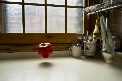 アン・ジュンの展覧会『One Life』、渋谷・CASE TOKYOで開催 死生観のメタファーを表現
