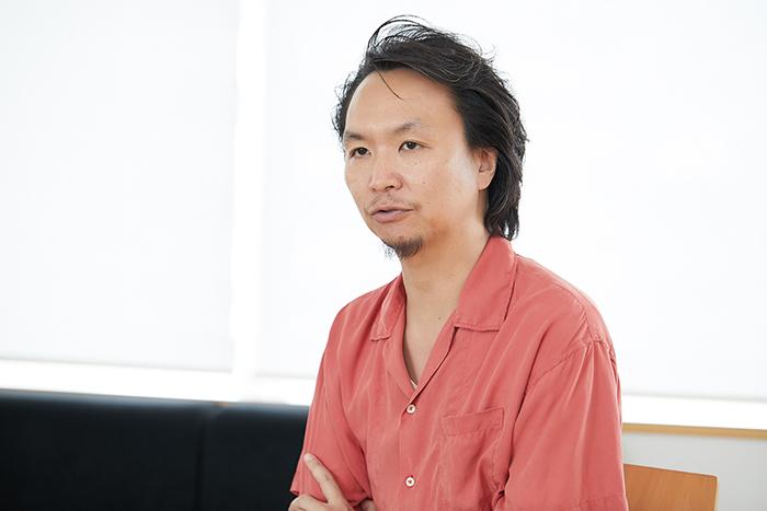 長塚圭史×白石加代子が挑む、時代を超えて語り掛けてくる舞台 KAAT ...