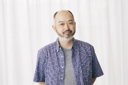 ミュージカル『ピーターパン』が40年も愛されるのはなぜか~演出家・森新太郎に聞く
