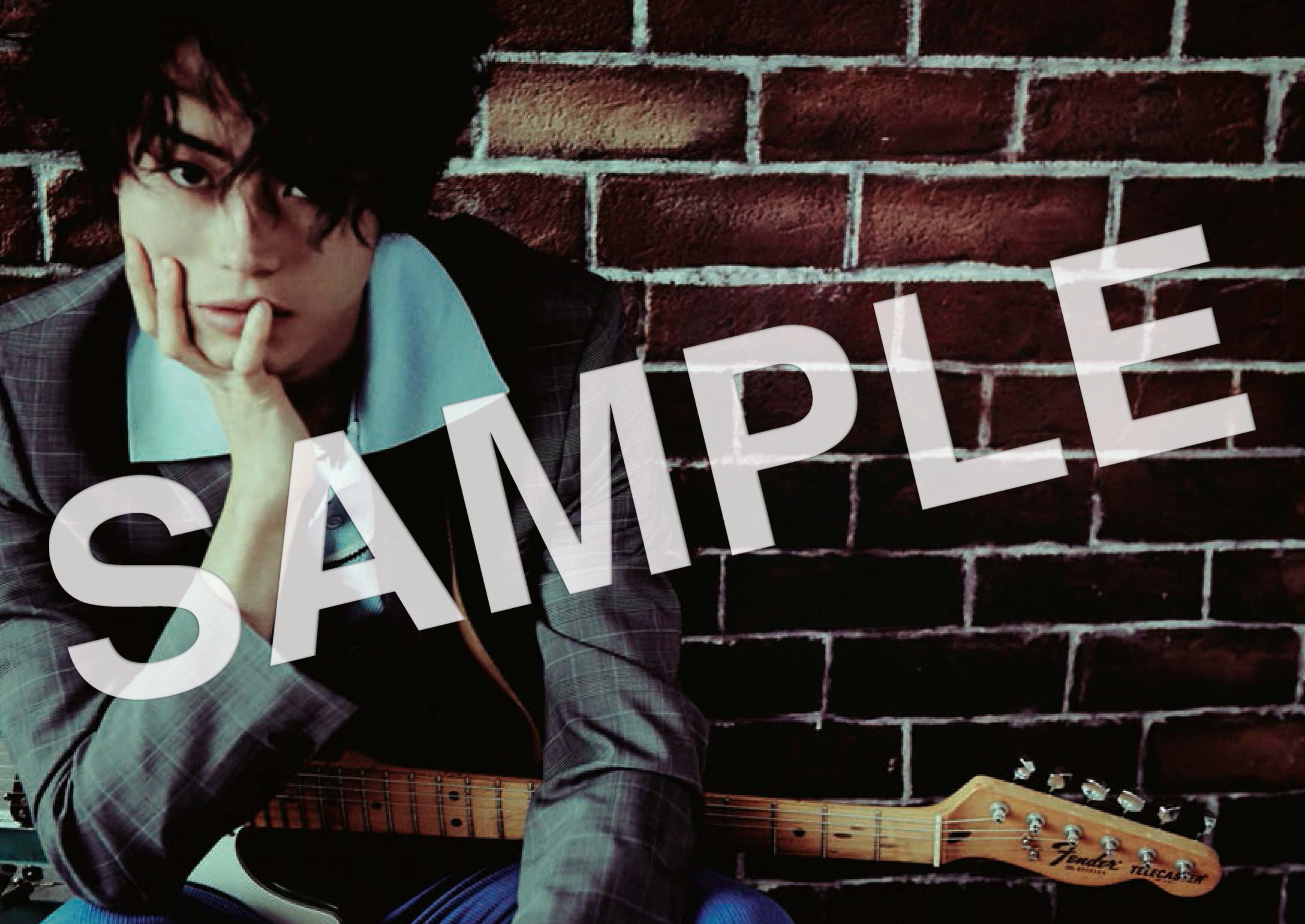 TSUTAYA RECORDS(一部店舗除く)/ TSUTAYAオンラインショッピング(予約のみ)