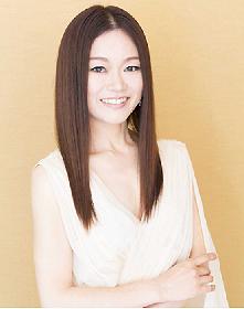 今夏現役引退のバレリーナ吉田都、新国立劇場舞踊芸術監督就任第1作目の演目は『白鳥の湖』