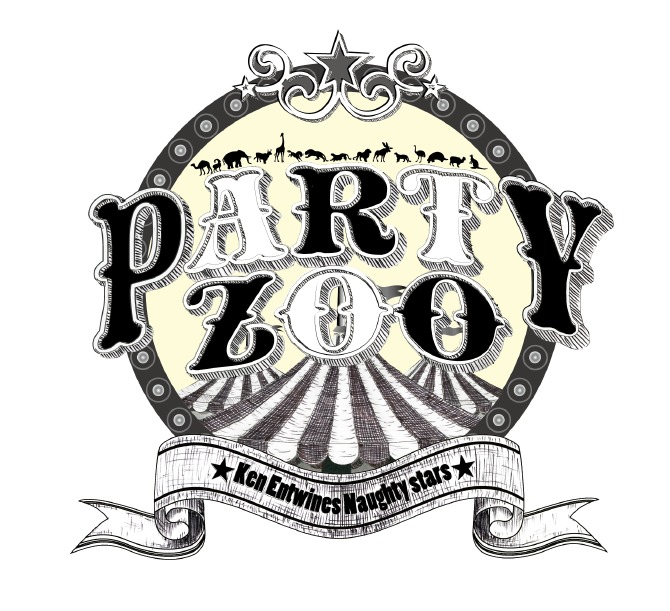 PARTY ZOO