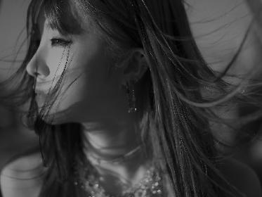 紅白初出場のLiSAがニューシングル「unlasting」ミュージッククリップを公開