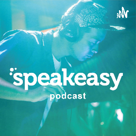 podcast番組『speakeasy podcast』1週間の海外ポップソングニュース【エド・シーラン「Bad Habits」、ドージャ・キャット『Planet Her』など】
