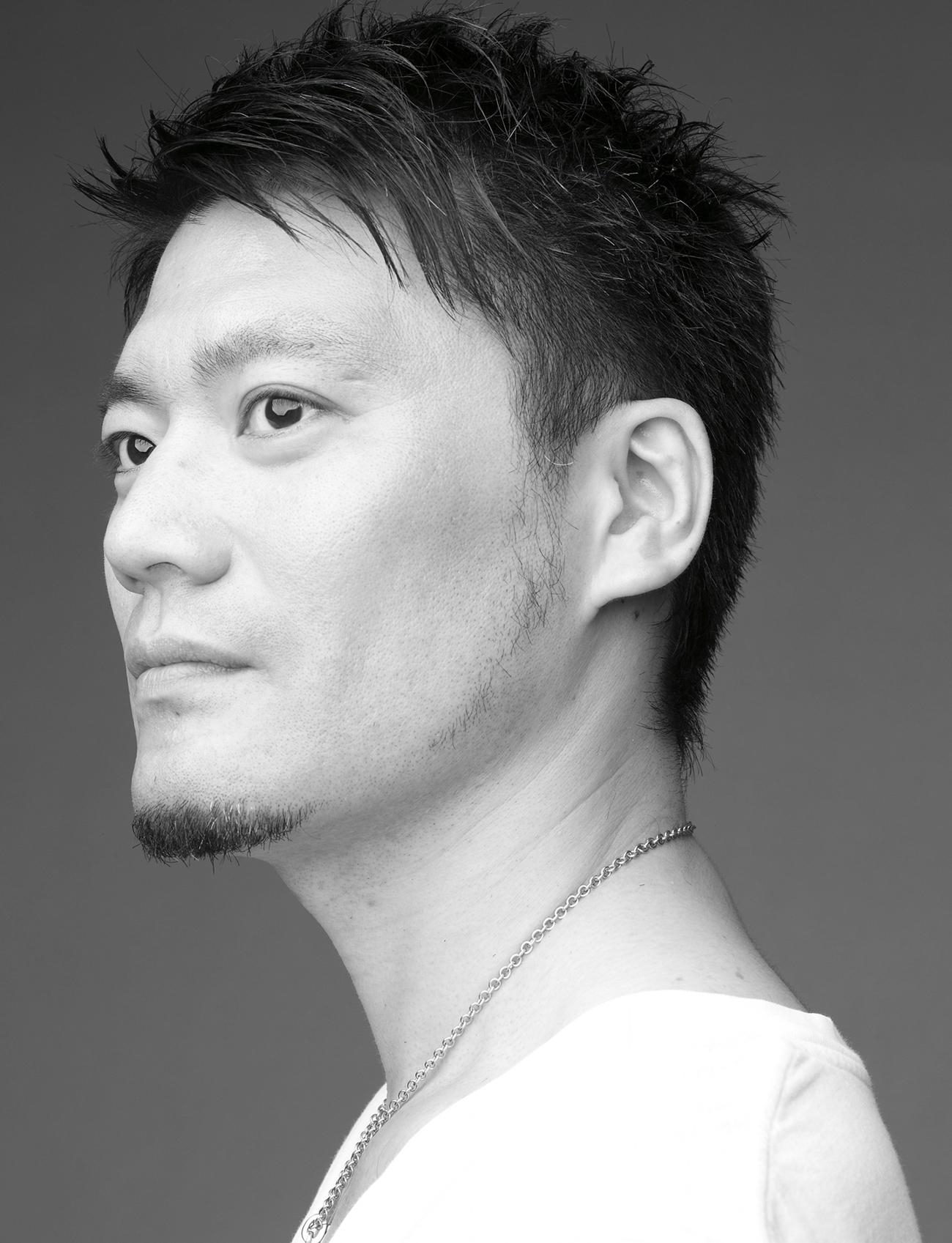 デザイナー丸山敬太