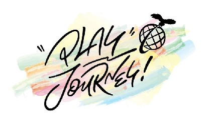 ILLUMINUS、「PLAY JOURNEY!」シリーズをデジタルコンテンツとして全3作品を再演出して配信