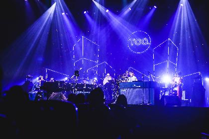 大橋トリオ、『ohashiTrio HALL TOUR 2020 ~This is music too~』ファイナル公演ーーどんな形であっても演奏を届けたい音楽家としての強い決意
