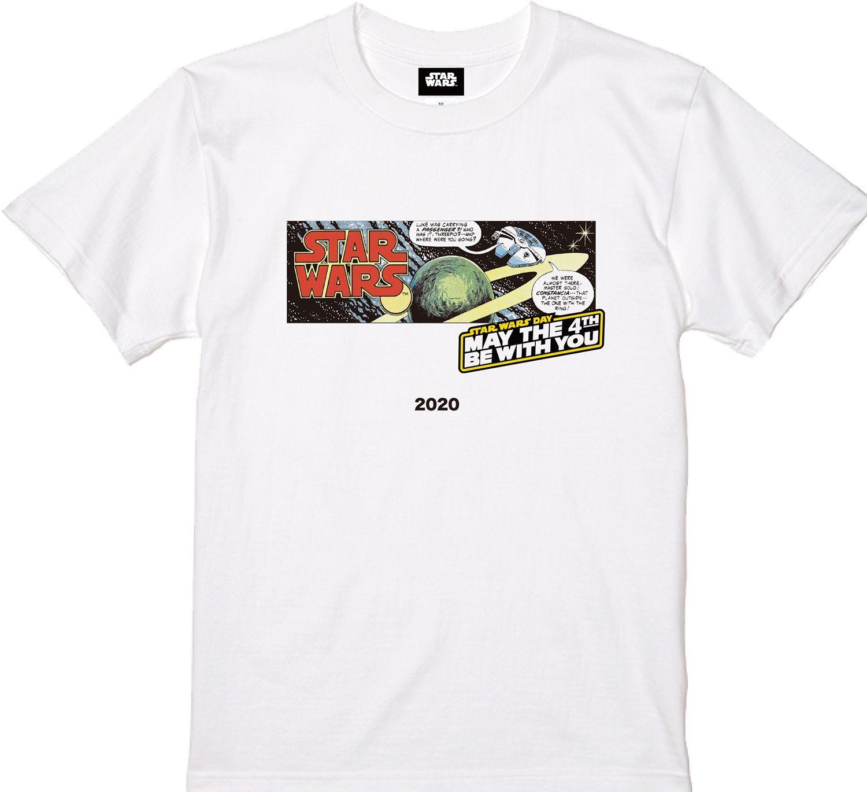 (C)& ™ Lucasfilm Ltd.