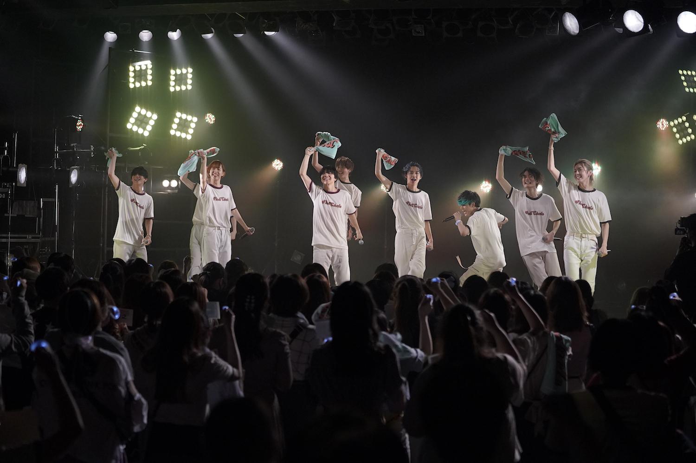 円神-エンジン-