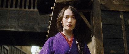 木村拓哉主演、三池崇史監督『無限の住人』DVDがTSUTAYAレンタル&セル邦画部門で2週連続首位を獲得
