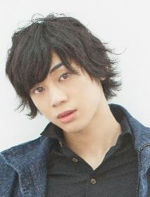 三津谷亮、たんぽぽの川村エミコら出演 タクフェス第7弾『流れ星』の全キャストが発表