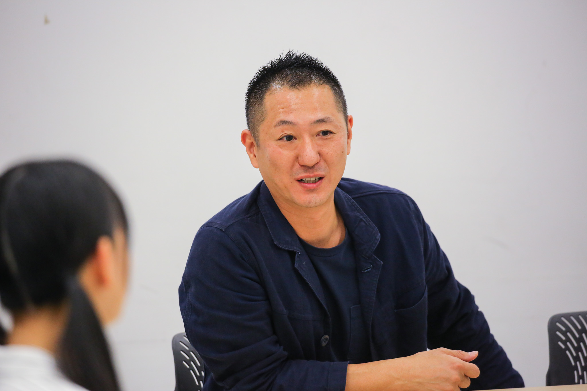 木村 淳(カンテレ)