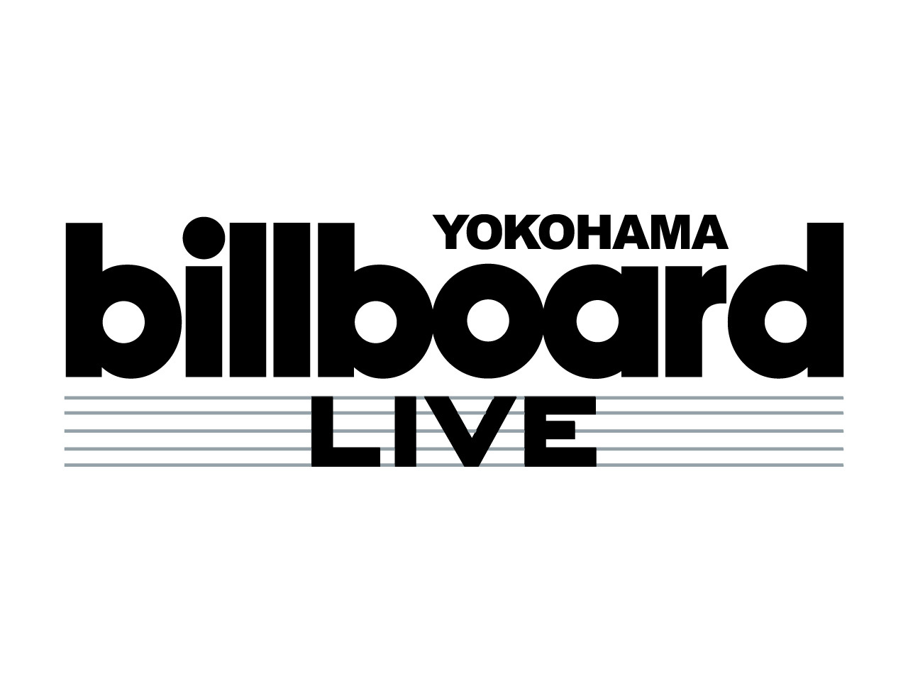 「【画像】『ビルボードライブ横浜』2020年春、横浜・北仲 ...