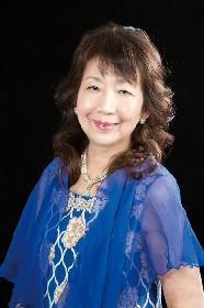 ミュージック・イン・スタイル 岩崎 淑シリーズ Vol.38 〜木管五重奏とピアノの夕べ〜