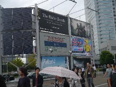 東京ゲームショウ潜入取材 ソーシャルゲームとインディーゲームまとめレポート