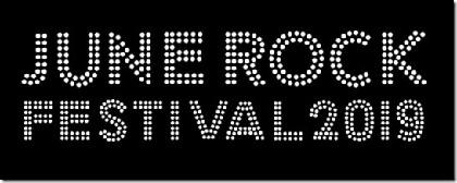 大森靖子、オメでたい頭でなにより、Creepy Nutsら5組の参戦が決定 『JUNE ROCK FESTIVAL 2019』第二弾出演アーティストを発表