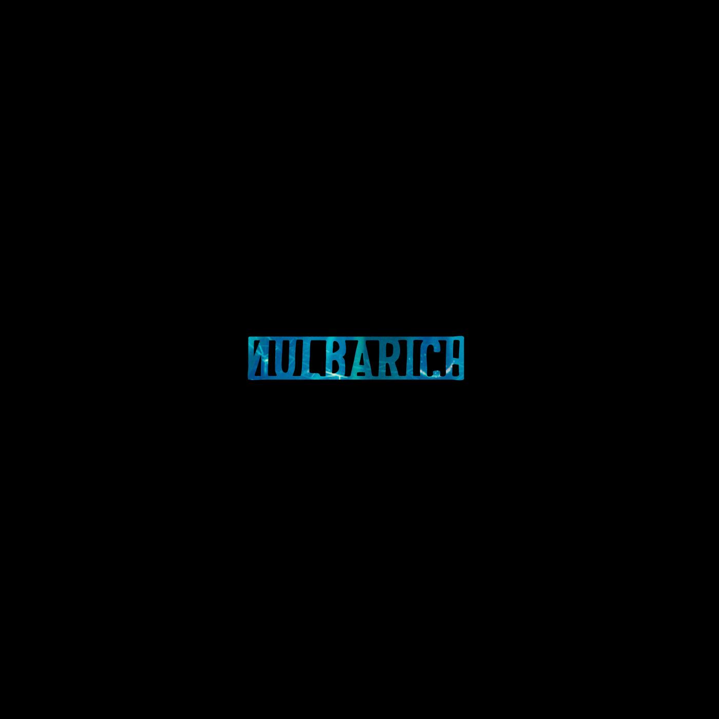 配信限定ライブアルバム『Nulbarich ONE MAN LIVE –A STORY-』