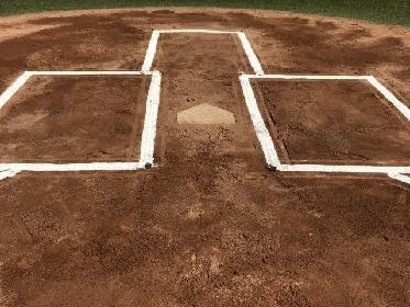 プロ野球2月開催のオープン戦は無観客の練習試合に―― 3月も緊急宣言中はデーゲーム