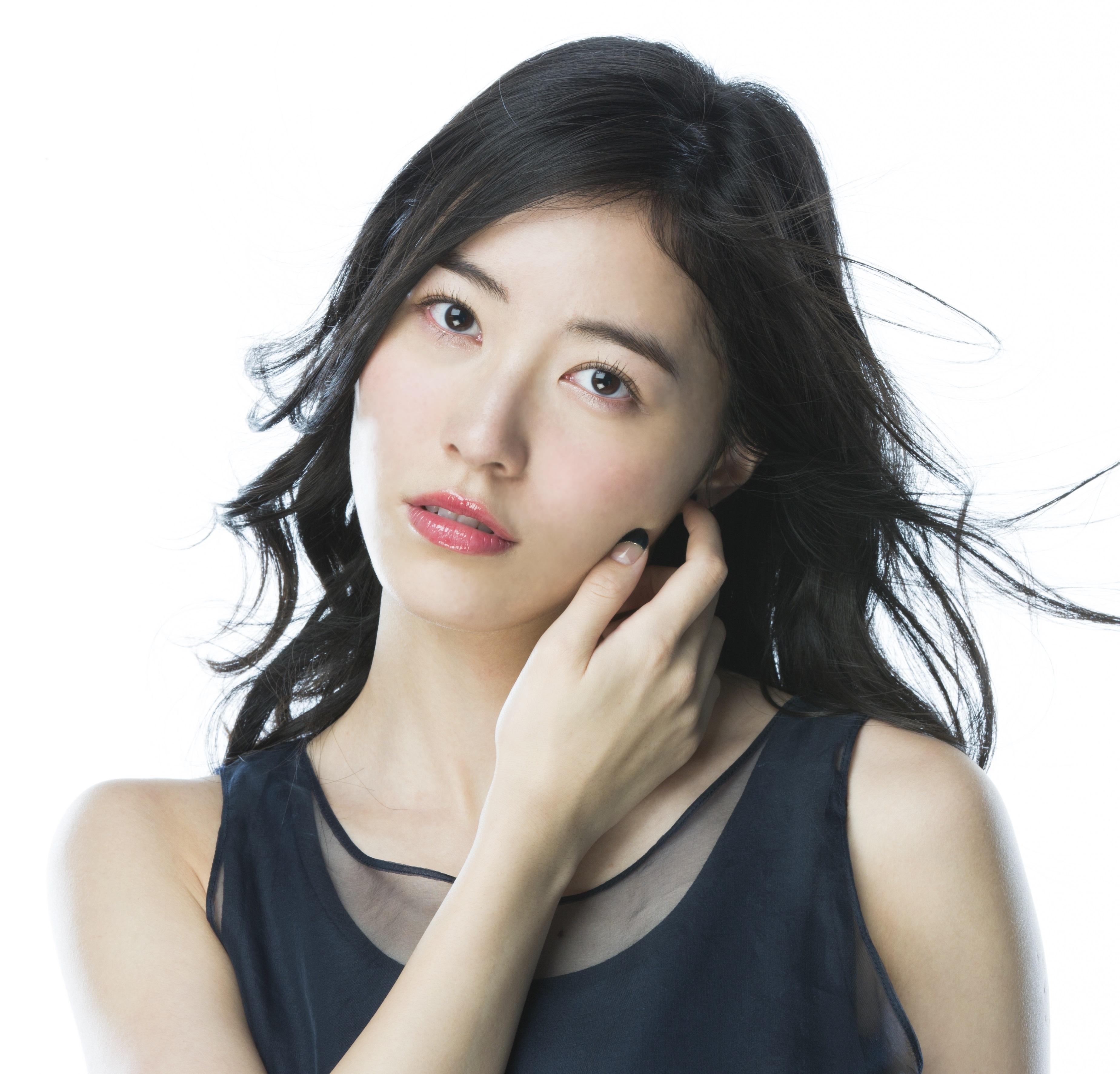 第20回 名古屋モーターショーのアンバサダーに就任した松井珠理奈(SKE48)。これからの広報大使ぶりに注目だ