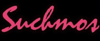 Suchmos これまでのアートワークやMV、ポスター、未公開のライブ映像等を楽しめる「Suchmos room」が特設サイト内にオープン