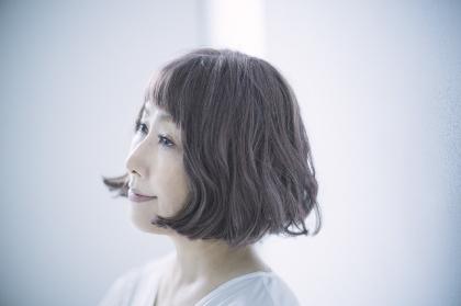 矢野顕子、デビュー45周年を飾るオリジナルアルバム『音楽はおくりもの』を8月にリリース決定(コメントあり)
