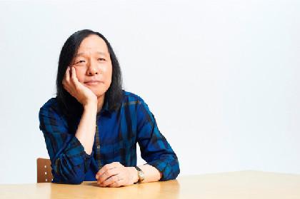 """山下達郎&竹内まりや「サンソン」で2週連続""""納涼夫婦放談"""""""