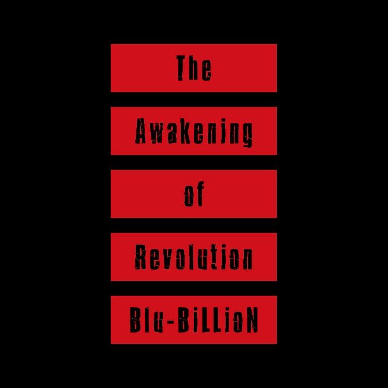 Blu-BiLLioN 初回盤A