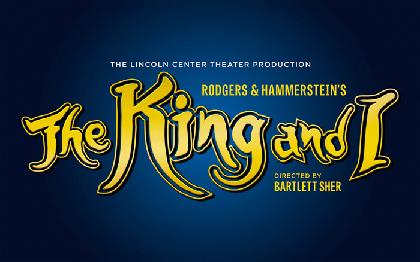 ケリー・オハラ×渡辺 謙のミュージカル『王様と私』 一生に一度の来日公演! イープラスが半館貸切&プレイガイド最速先行